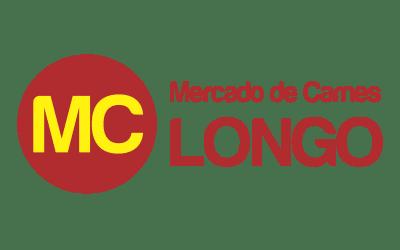 Logotipos_0000_logo-MC-Longo