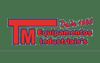 Logotipos_0000_logo-tm-equipamentos