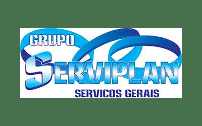 Logotipos_0004_serviplan