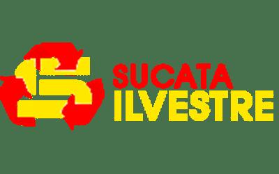 Logotipos_0005_sucata_silvestre_logotipo02