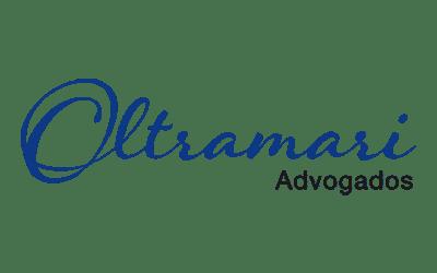 Logotipos_0006_Oltramari