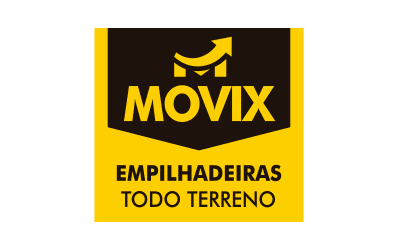 Logotipos_0008_LogoMOVIX_Emp_Todo_Terreno